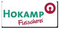 Fleischerei Hokamp